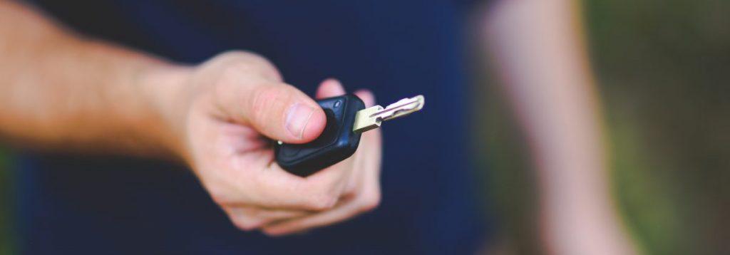vender-coche